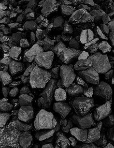 H7 Mining Company, Black Wood, Back To Black, Firewood, Instagram, Woodburning
