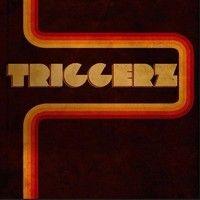 Visit TriggerzMusic on SoundCloud