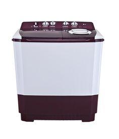 Washing Machine Online. Visit http://bit.ly/1cDrJRe  Toll Free: 1800-200-9348 E-mail : sales@bluepearlind.com Pintrest: https://www.pinterest.com/bluepearlchd/