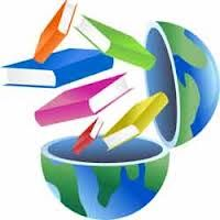 Distance learning doctorate degree