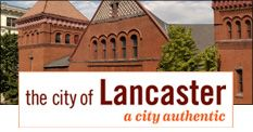 Pennsylvania Dutch Country in Lancaster County PA   Amish Country activities, shopping, dining, lodging
