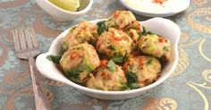 Khoresh-e Loobia Sabz – Green Bean Stew Recipe and Photo credit via turmericsaffron.blogspot.com Persian Rice Pudding Recipe and Photo credit via...