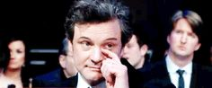 соскучилась по улыбке колина [изображение] [изображение] [изображение] [изображение] [изображение] [изображение] [изображение] [изображение] [изображение] — no smoke without you, my fire Colin Firth Mr Darcy, King's Speech, English Men, Kingsman, Perfect Man, Film Festival, Festivals, Daddy, Interview