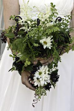 woodland_bouquet_51