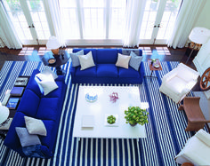 How to Choose a Sofa Photos | Architectural Digest