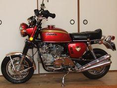 Mini Motorbike, Motorcross Bike, Motorcycle Art, Honda Dax, Honda Cb750, Custom Mini Bike, Cafe Moto, Ferrari F1, 50cc