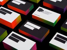 https://www.behance.net/gallery/16768227/IS-Creative-Studio-business-cards-4rd-edition