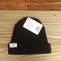 Black+Beanie, £10.00