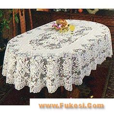 lace table cloth for picnic blanket