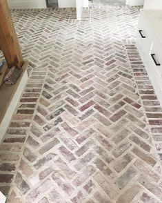 Are you able to marry brick flooring As a result of our mudroom flooring are in Brick Flooring, Farmhouse Flooring, Foyer Flooring, Entryway Tile Floor, Penny Flooring, Ceramic Flooring, White Flooring, Garage Flooring, Porch Flooring