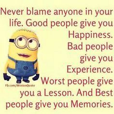 Cute Funny Minions pictures gallery (06:01:37 PM, Saturday 02, January 2016 PST) – 10 pics