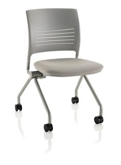 Ki Strive Chair Upright Posture 43 Best Stack Nesting Chairs Images Arms Learning Environments With Upholstered Seat