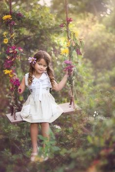 I am a forgiven child of God. (Romans 3:24) I am a set-free child of God. (Romans 8:1–2) I am a made-new child of God. (2 Corinthians 5:17) I am a loved child of God. (Ephesians 1:4) I am a child of God. (Ephesians 2:13) I am a confident child of God. (Ephesians 3:12) I am a victorious child of God (Romans 8:37)