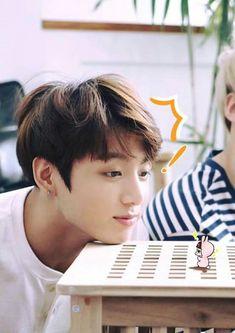[Picture] BTS's Jimin & Jungkook for Magazine ~ August 2016 issue Bts Jungkook, Namjoon, Taehyung, Jungkook Smile, Jungkook Fanart, Foto Bts, Bts Photo, Photo Shoot, Jung Kook Bts