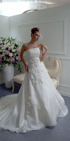 62 Best Aqua Wedding Dresses Images Aqua Wedding Dresses