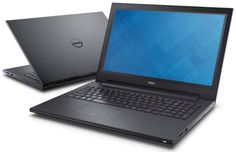 The best cheap Dell laptop deals in January 2017 Laptop Price List, Laptop Deals, Computer Shop, Computer Service, Dell Products, Windows Software, Dell Laptops, Online Shopping Deals, Alienware
