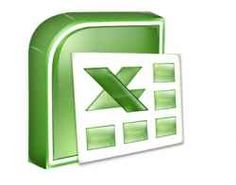 Best excel 2010 book   Excel book reviews