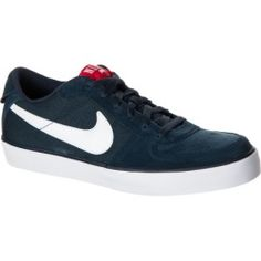 http://nike-shoes-footwear.bamcommuniquez.com/nike-mavrk-low-skate-shoe-mens-army-navyuniversity-redwhite-9-5/ !$ – Nike Mavrk Low Skate Shoe – Men's Army Navy/University Red/White, 9.5 This site will help you to collect more information before BUY Nike Mavrk Low Skate Shoe – Men's Army Navy/University Red/White, 9.5 – !$  Click Here For More Images Customer reviews is real reviews from customer who has bought this product. Read th