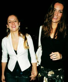 Ssofc Catherine Middleton With Emilia D Erlanger Friend From School And Now One Of Prince George S Mothers 2007