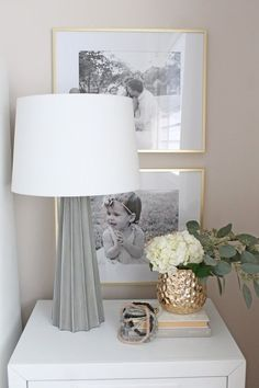 A blog about home decor and beautiful living >>> Check out the image by visiting the link.