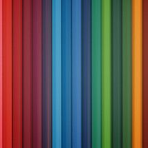 Abstract Backgrounds : The Colours of Rainbow - Colourful Rainbow - Rainbow Light Abstract Background 42 Color Coded Closet, Color Coordinated Closet, Closet Colors, Rainbow Wallpaper, Cool Wallpaper, Wardrobe Closet, Master Closet, Organizar Closet, 1920x1200 Wallpaper