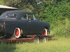 Confederate Customs -- Hendersonville, TN