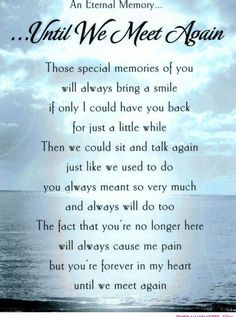 I miss you Mom more and more each day to hear your voice again. If only you could of seen your great granddaughter Aubrey you'd be so proud she's truly an angel from you and her sisters. I love you and miss you Mom Love Kristie The Words, Quotes About Pride, Inspirational Quotes About Death, Quotes On Death, Quotes About Loss, Quotes About Aunts, Poems About Dogs, Quotes On Loss, Poems About Grandparents