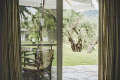❤ Greenery Amazing Hotels, Best Hotels, Relaxing Holidays, Greenery, Windows, Garden, Home, Garten, Lawn And Garden