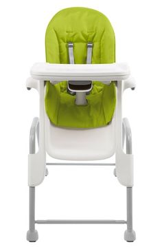 Just bought it! Love this!!!! OXO Tot 'Seedling' Highchair available at #Nordstrom