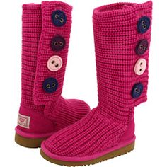 1000 Images About Uggs On Pinterest Snow Boots Ugg
