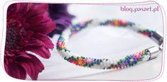 Jak zrobić bransoletkę z koralików na dysku kumihimo? Kumihimo na 12 sznurków Friendship Bracelets, Jewelery, Band, Crafts, Accessories, Jewlery, Jewels, Sash, Manualidades