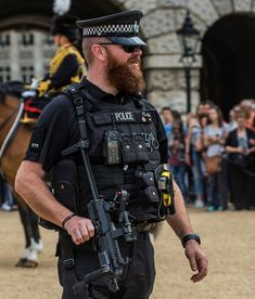 Military Police, Police Officer, Airsoft, Surplus Militaire, London Police, Tac Gear, Police Uniforms, Tactical Gear, Tactical Uniforms