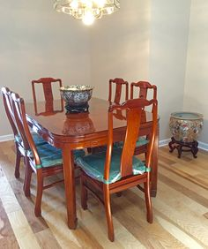 Chinafurnitureonline Testimonials Oriental Furniturechinese Furniturelacquer Furnituredining Setle