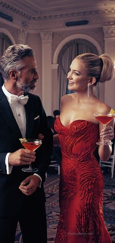 Campari 2016 s ✧ s remix dinner at eight my love ❤ романтика Luxury Couple, Luxury Lifestyle Women, A Night To Remember, Black Tie Affair, Lucky Ladies, Hooray For Hollywood, Fancy, Women Life, Evening Gowns