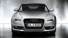 Meet the new 2020 Audi Coupe. Enjoy an athletic performance coupled with a distinctive design. Learn all about pricing, specs, design, and more. Audi Usa, Audi A5 Coupe, New Thought, Cool Cars, Vehicles, Specs, Corner, Thoughts, Luxury