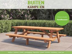 Dining Sets, Picnic Table, Pallets, Lounge, Modern, Diy, Home Decor, Dinner Sets, Airport Lounge