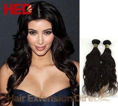 Virgin Hair Extensions from: $29/bundle  www.sinavirginhai...  Brazilian,Peruvian,Malaysian,Indian Human Hair Extensions,Lace Closure, Silk Base Closure sinavirginhair@gm...