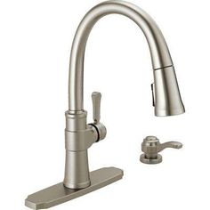 Glacier Bay 3000 Series Drinking Water Faucet In