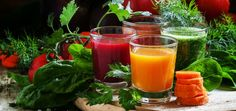Supporting the liver in detoxification is essential, especially when you have Adrenal Fatigue. Read expert advice on the best foods and supplements. Adrenal Health, Adrenal Fatigue, Natural Herbs, Natural Health, Blessed Thistle, Adrenal Support, Health And Wellness Coach, Milk Thistle, Chinese Medicine