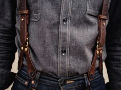 Hollows Leather: True Passion read my article at: http://denimhunters.com/history/jeanswear/hollows-leather#more-20213