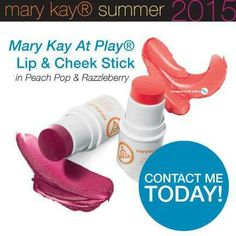 http://www.marykay.com/lisabarber68 Call or text 386-303-2400