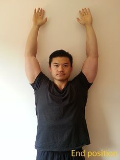 Have a tight thoracic spine? Here are 17 of the best thoracic spine stretches that will help loosen you up. Great for improving your posture as well! Shoulder Blade Stretch, Neck And Shoulder Stretches, Shoulder Pain Exercises, Shoulder Posture, Scapula Exercises, Posture Exercises, Fix Rounded Shoulders, Tight Shoulders, Thoracic Spine Mobility