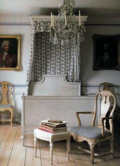 great interior design