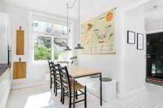 FINN – ILA - Vil du ha sjel og høy standard? - Fantastisk 3-R med bad og kjøkken fra 2013 - Balkong - Peisovn - Må sees!