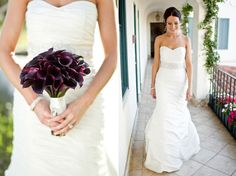 Montecito+Wedding+by+Mike+Larson