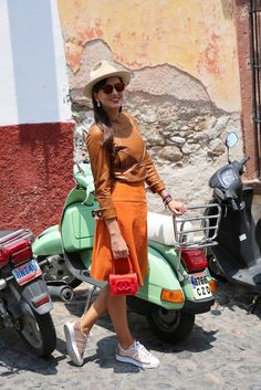 Días de verano #SanMiguel #Mexico #sunny #funny #days #summer #Talienk #Dior #Chanel #Adidas #KemoSabe #lifestyleblogger #fashionblogger #moalmada