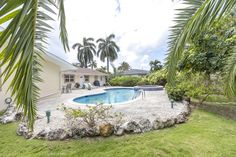 Williams² Cayman Islands Real Estate - PARKWAY DRIVE Parkway Drive, Caribbean Homes, Cayman Islands, Property For Sale, Real Estate, Outdoor Decor, Real Estates