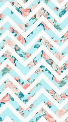 Ipad wallpaper pattern cute backgrounds 37 Ideas for 2019 Unicornios Wallpaper, Cute Girl Wallpaper, Cute Wallpaper Backgrounds, Trendy Wallpaper, Flower Backgrounds, Flower Wallpaper, Wallpaper Downloads, Lock Screen Wallpaper, Cute Backgrounds For Phones
