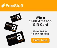 100 visa gift card for easter gift cards momsfreestuff freestuff win 500 amazon gift card uk only join freestuff today negle Images