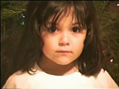 Aaww beth was so cute!!
